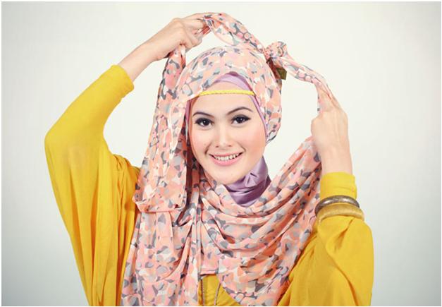 hijab-bahan1