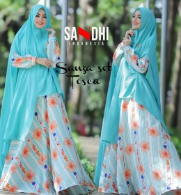 sanza-tosca-by-sandhi-indonesia