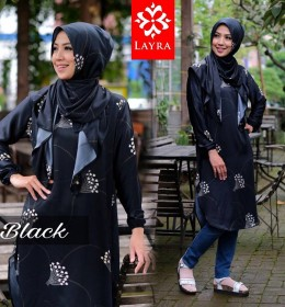 silky-tunique-black-by-layra