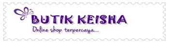 logo-butik-keisha2 Cara Pesan