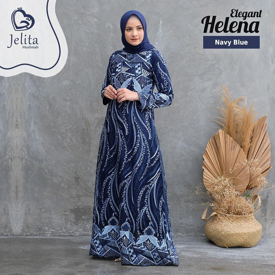 86969835_2917687338282316_9130770643577470976_n HELLENA DRESS NAVY BLUE BY JELITA