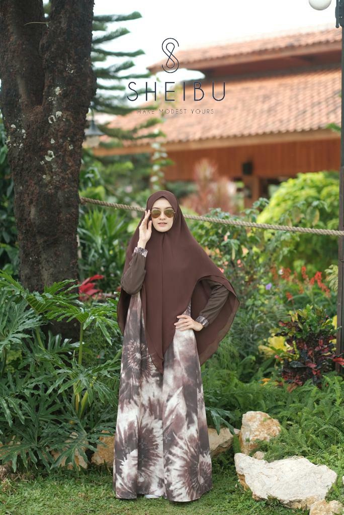07715bcc-1043-46ce-8ec9-551524162df2 ALENA DRESS BY SHEIBU