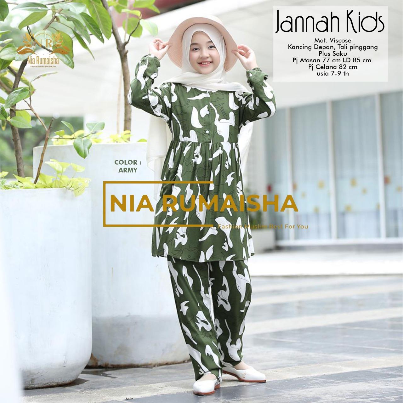 4e0c3cc5-9c41-4148-8bc3-21b3450c0014 JANNAH KIDS BY NIA RUMAISHA