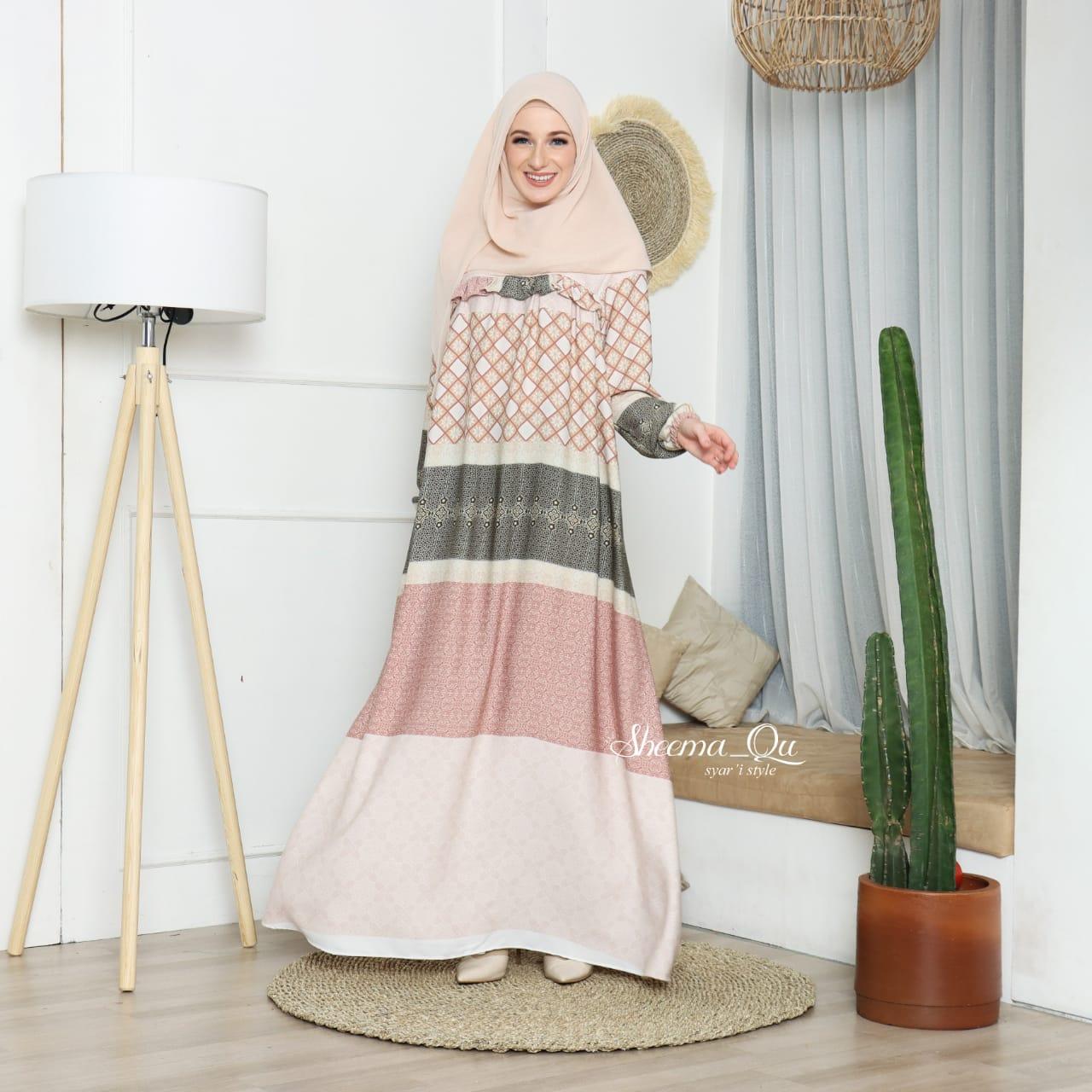 Abaya-dress-bianca-1 ABAYA DRESS BIANCA BY SHEEMA QU