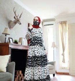 KALEELA DRESS 2