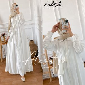 3bca2820-bb34-4841-a972-4a9f0c8ca98c-300x300 ALISA DRESS IED SERIES BY NABTIK