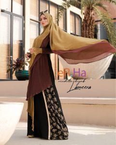 46dcd81c-2023-491f-a893-291b5ba27888-240x300 LAMEERA DRESS BY RINDITA HIJAB