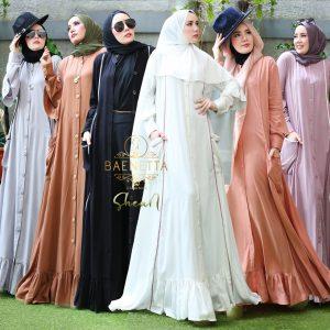 50b0d1a7-a4f6-475c-8dca-8588310121b6-300x300 SHEAN DRESS BY BAENETTA