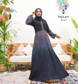 NAILAH BY AISYAH
