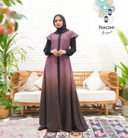 NAOMI BY AISYAH