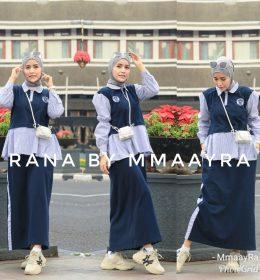 RANA BY MMAAYRA